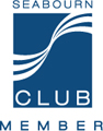 SEABOURN CLUB MEMBER 1 to 19 Seabourn Club Points