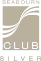 SEABOURN CLUB SILVER MEMBER 20-69 Seabourn Club Points