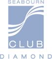 SEABOURN CLUB DIAMOND MEMBER 250+ Seabourn Club Points